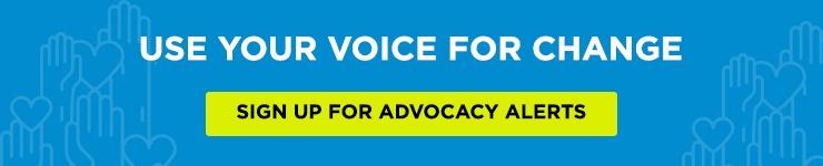 Advocacy-cta