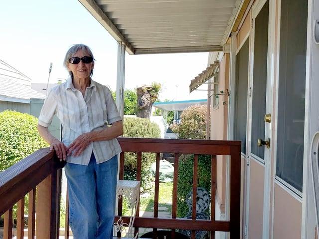 San Jose Flood Home Repairs
