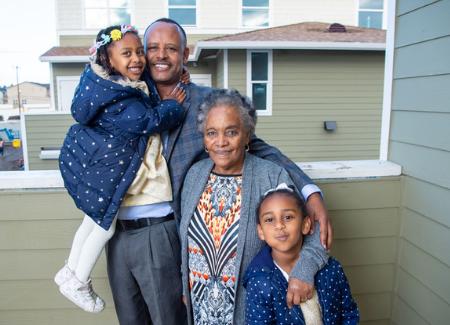Wallys Family - Blog - 450x325 3