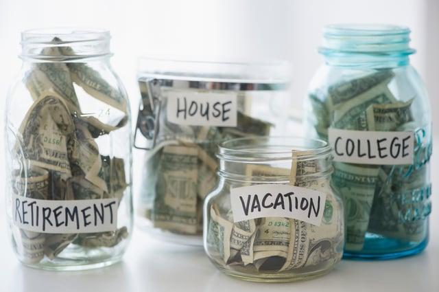 Financial Counseling.jpg