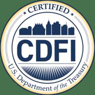 CDFI Certified Logo-450x450-1