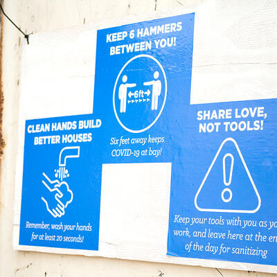 COVID-Safety-Signage-Social-Graphic