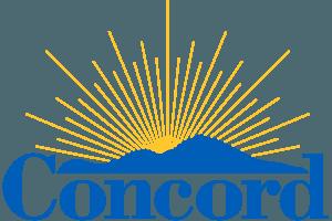 CityofConcordLogo