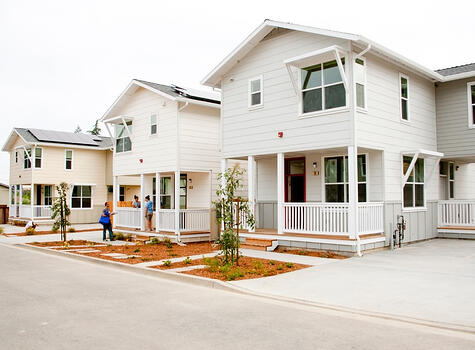 First Time Homebuyer Website Image 950X500