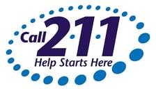 211logo-alameda