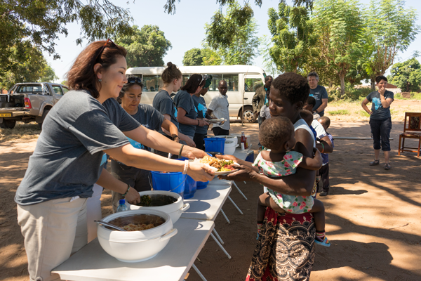 Malawi-GV-Lunch2