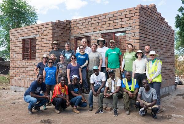 Malawi-GV-Team-Last-Day