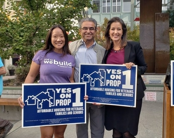 Mayor Schaaf w Patti & Hamid-846025-edited