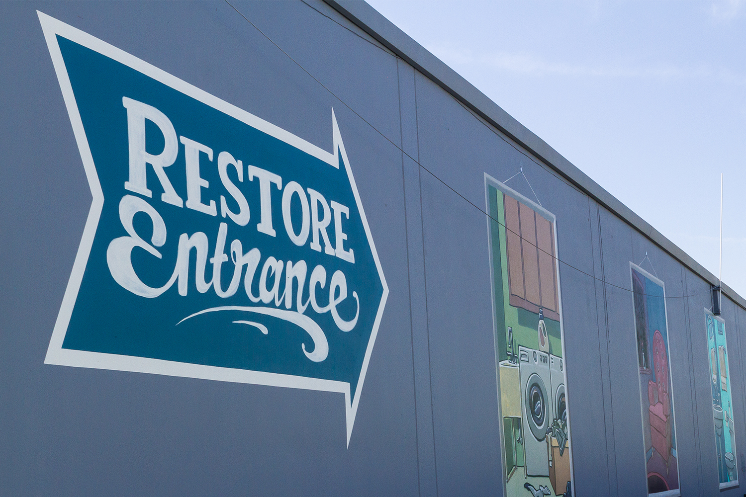 ReStore-Locations-Page