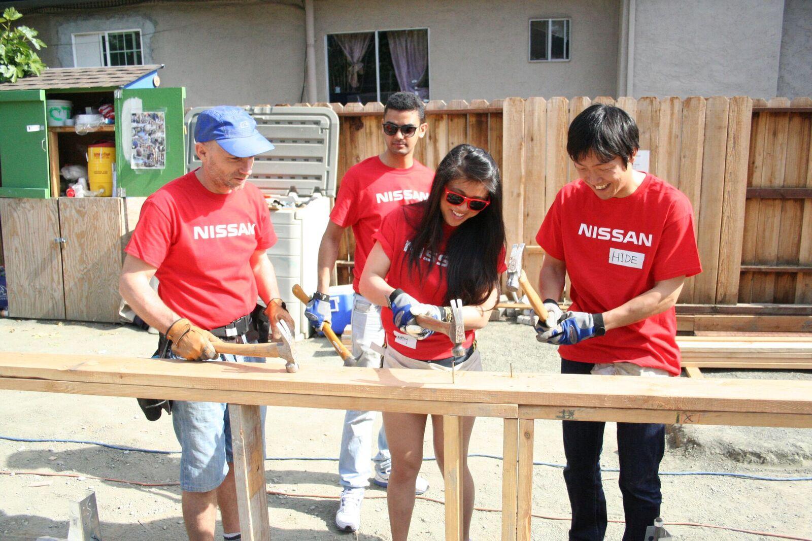 Corporate_Volunteers.jpg