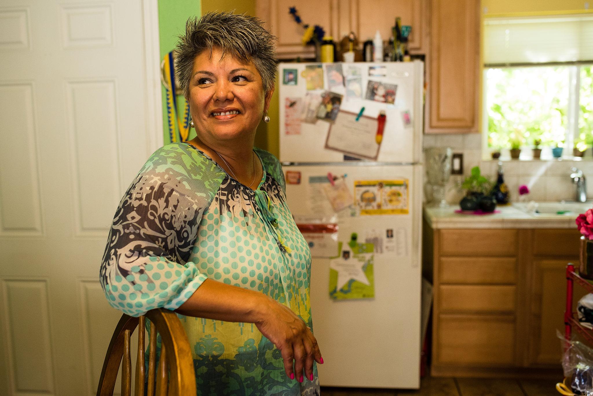 Family-Beltran3-Lourdes Beltran.jpg