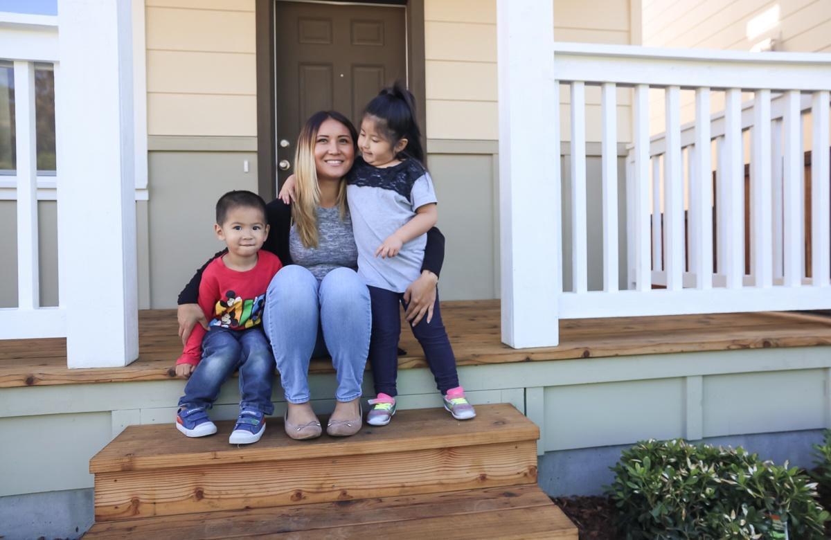 Family_MuirRidge_Bianca Eleazar.jpg