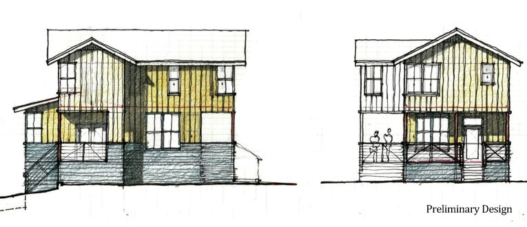 3bedr Habitat homes prelim design_web.jpg