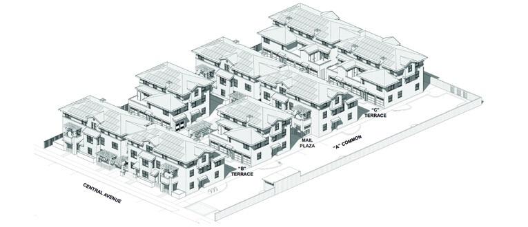 Aerial View_Web.jpg