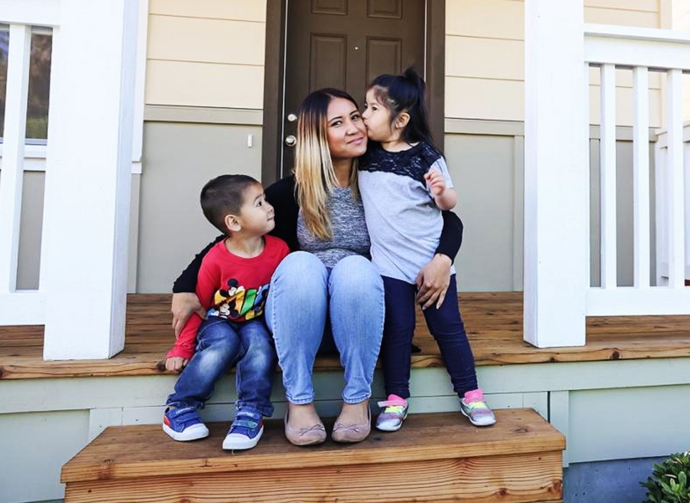 Bianca-family_SupportUs.jpg