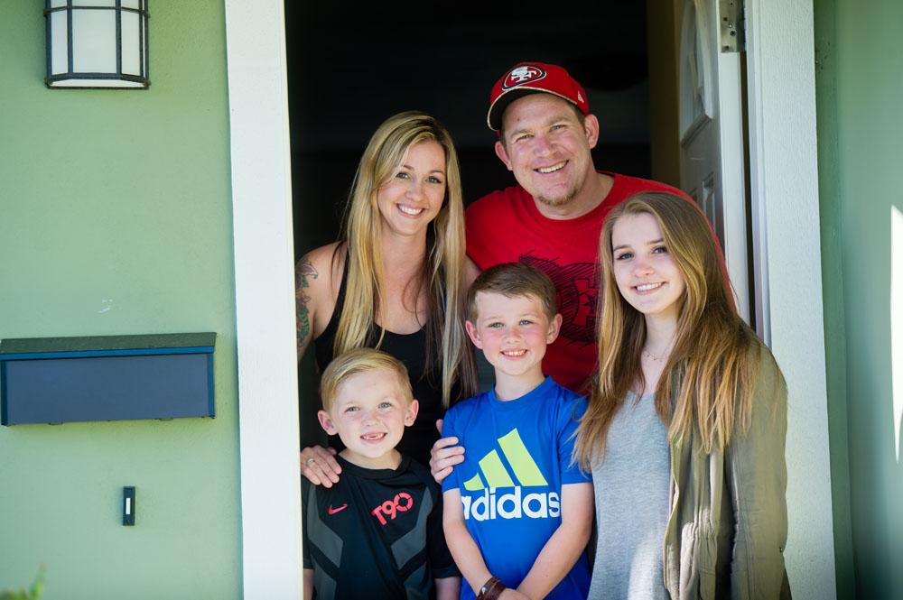 Support Us_Phillips Family.jpg