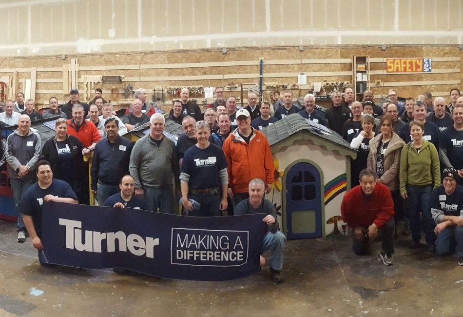Turner construction Playhouse group picture-edited.jpg