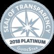 guideStarSeal_2018_platinum_SM (1)