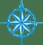 charity navigator rating
