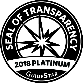 guideStarSeal_2018_platinum_LG_blackAndWhite (1)
