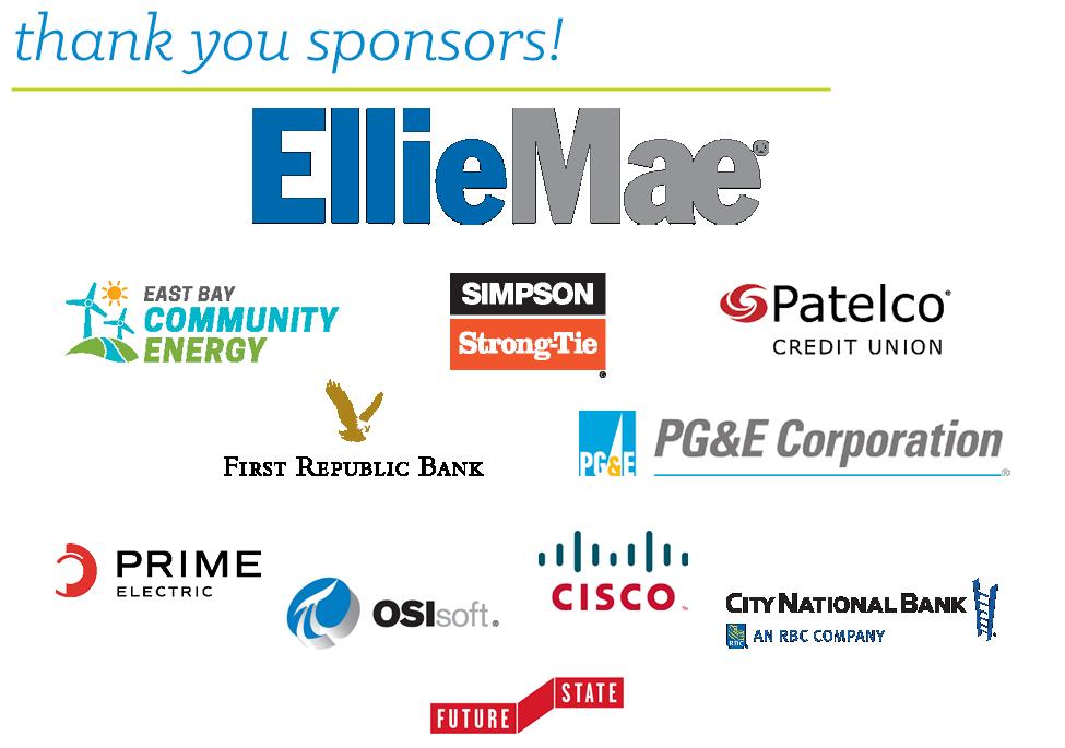 Sponsor Logos for Web-3