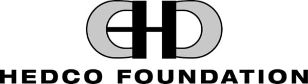 HEDCO Foundation