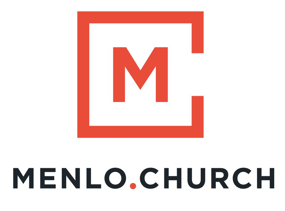 Menlo Church