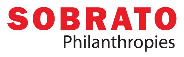 Sobrato Philanthropies